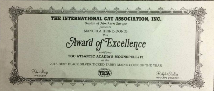 moonspell_award_of_exellence